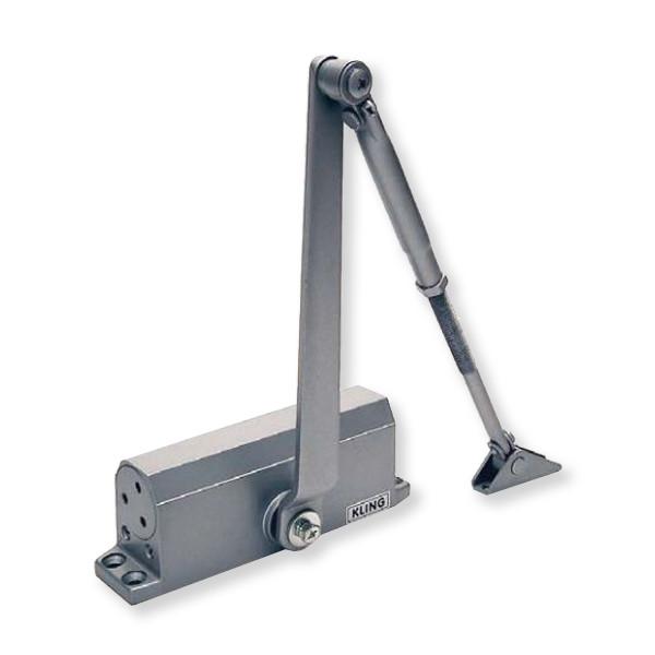 Kling 601 (5011) ajtóbehúzó 15-30 kg