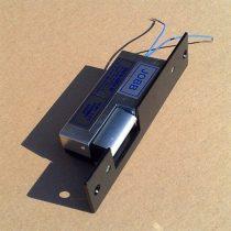 MCM Elektr.zár EA 86 K JOBB