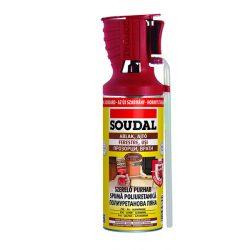 Soudal Purhab 500 ml
