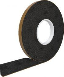 Soudal Soudaband Acryl Dagadószalag 1cm széles 2-8mm (