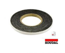 Soudal Soudaband Acryl 300 20/2-8 (12,5m/tek)
