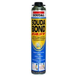 Soudal TÉLI ragasztóhab EASY/750 ml (SOUDABOND)