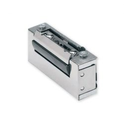 JIS 1410 RF Elektromos zár előlap nélkül 12V AC