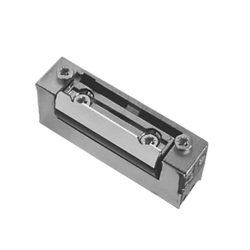JIS 1430 Elektromos zár előlap nélkül 12V AC