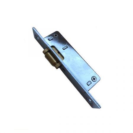 ANBO 1202 görgős ajtócsappantyú