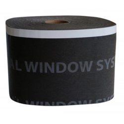 Soudal SWS Standard öntapadós külső szalag 250 mm/30 m