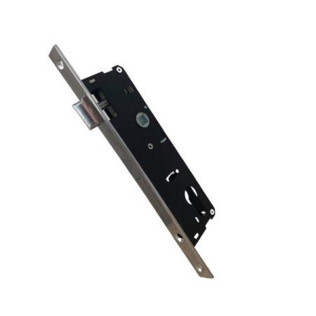 JYB 165-35B 35/85/16 cilinderes portálzár
