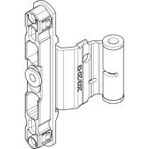 Roto NT Bukópánt K 12/20-13 állítható