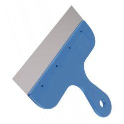 Festa 31551 spatula fali 250 mm inox (rákli)
