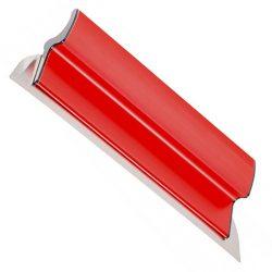 Festa 31555 spatula 350x150mm