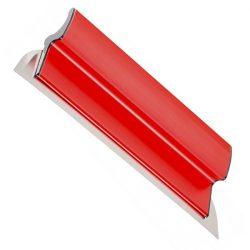 Festa 31556 spatula 450x150mm