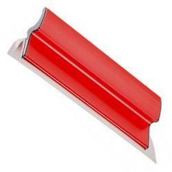 Festa 31559 spatula 1000x150mm