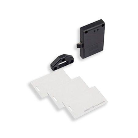 STRONG kártyás elektronikus bútorzár