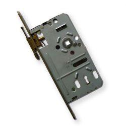 Titan 401 BB 55 DIN zár kulcsos
