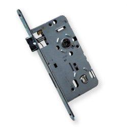 Titan 406 BAD 55 DIN zár toalett 55/72 HK