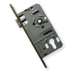 Titan 411 PZ 55 DIN zár cilinderes 55/72 HK