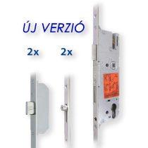 GU Secury Europa MR/R 55/92/16/1020 ÚJ