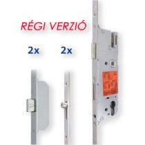 GU Secury Europa MR/R 55/92/16