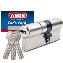 Abus Bravus 3000 MX zárbetét 35x45 vészfunkciós
