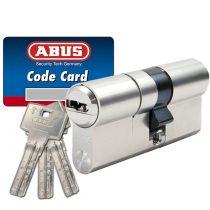 Abus Bravus 3000 MX zárbetét 40x45 vészfunkciós