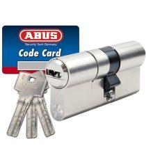 Abus Bravus 3000 MX zárbetét 40x50 vészfunkciós