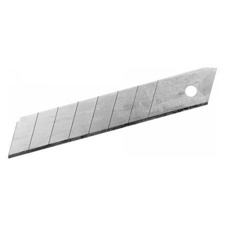 Szike penge törhető (10 db/doboz) (50360)