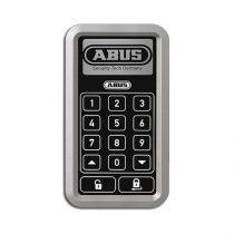 Abus HomeTec Pro CFT3000 billentyűzet