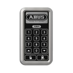 Abus HomeTech Pro CFT3000 billentyűzet
