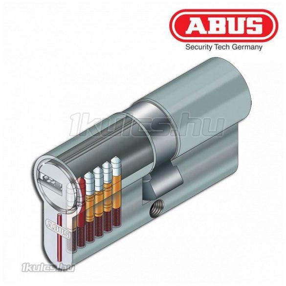 Abus D6PS törésvédett zárbetét 30x30