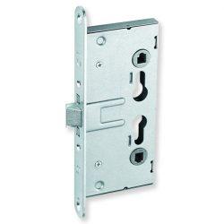 Abus EFS65 tűzgátló ajtó zár