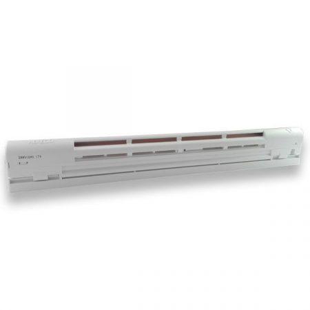 Aereco szellőző EMM 916 fehér