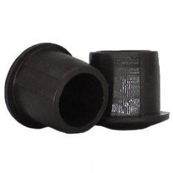 13 mm Furattakaró Dugó Sötét Dió (500db)