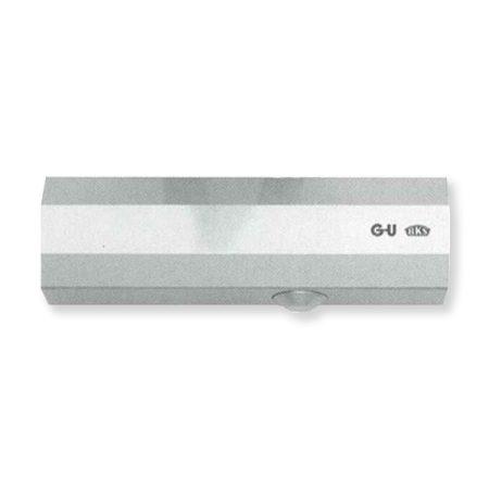 BKS ajtócsukó OTS 210 fehér (kar nélkül)