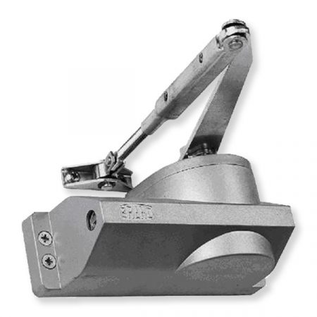Brano K/204/13 ajtóbehúzó 30-60 kg