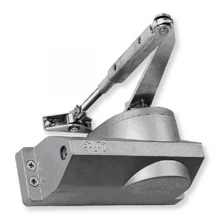 Brano K/204/14 ajtóbehúzó 42-70 kg