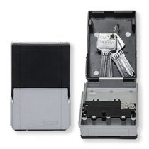 Abus KeyGarage 727 Mini kulcstároló