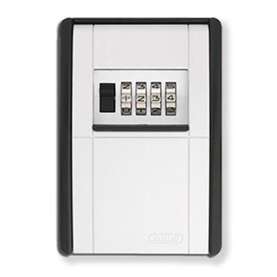 Abus 787 Key Garage kulcstároló
