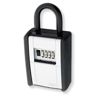 Abus 797 Key Garage kulcstároló