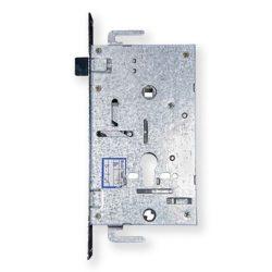 Hi-Sec ajtózár 24 mm