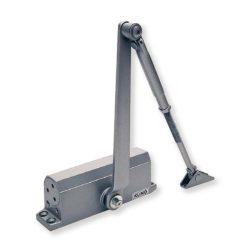 Kling 5012 ajtóbehúzó 25-45 kg (602)