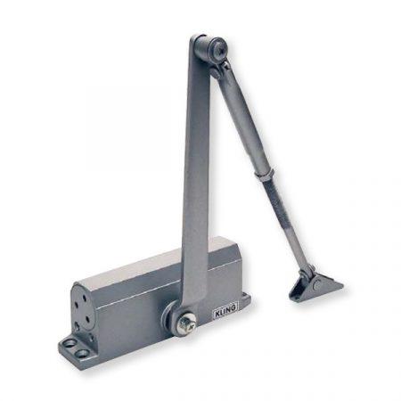 Kling 5034 ajtóbehúzó 60-85 kg (604)