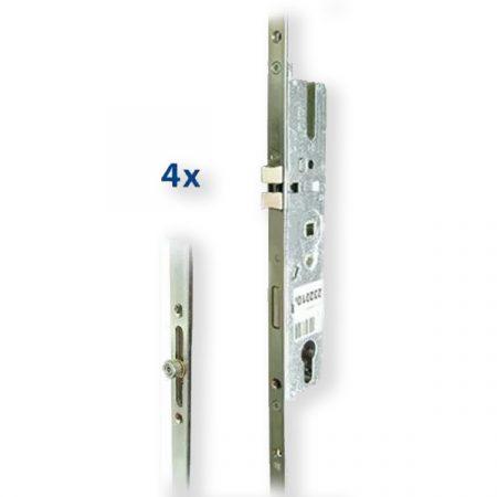 Maco G-TS 4iS 40/92/16/8 (232012)