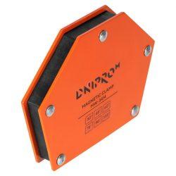 Dnipro-M MW-3414 hegesztési munkadarabtartó mágnes