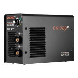 Dnipro-M SAB-258N MMA hegesztőinverter