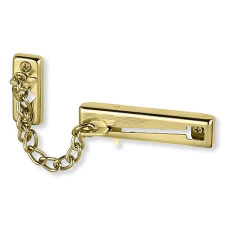 Abus SK69 biztonsági lánc réz