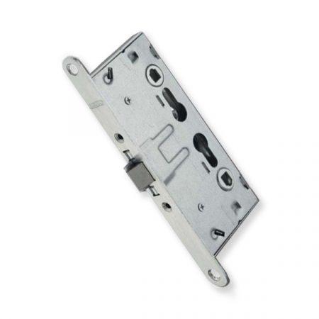 Thirard DIN tűzgátló ajtó zár 65/72