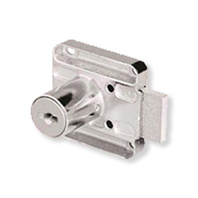 RONIS 4500-01 fiókzár (PM01 rozettával)