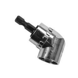 "YATO sarokcsavarozó adapter1/4"" (6.3 mm) 37 mm (YT-04632)"