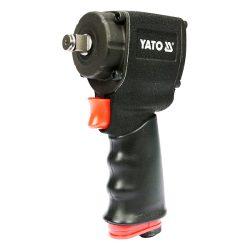 Yato YT-09512 pneumatikus ütvecsavarozó 1/2 col 678 nm yato