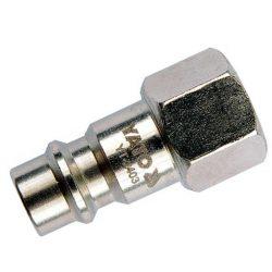Yato YT-2403 Tömlővég 1/4 coll ( 6,3 mm)